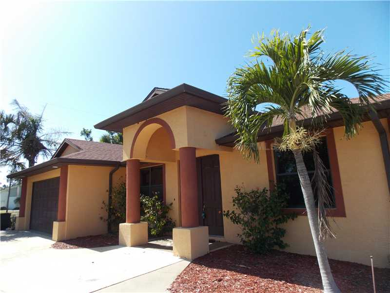 6230 Brentwood Ave, Sarasota FL 34231