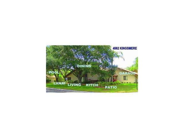 4562 Kingsmere, Sarasota, FL 34235