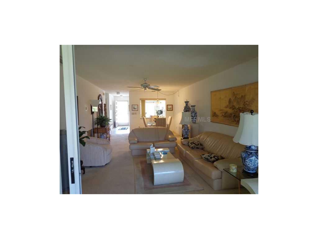 5278 Wedgewood Lane #48, Sarasota, FL 34235