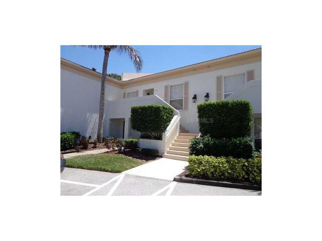 5278 Wedgewood Ln #48, Sarasota, FL 34235