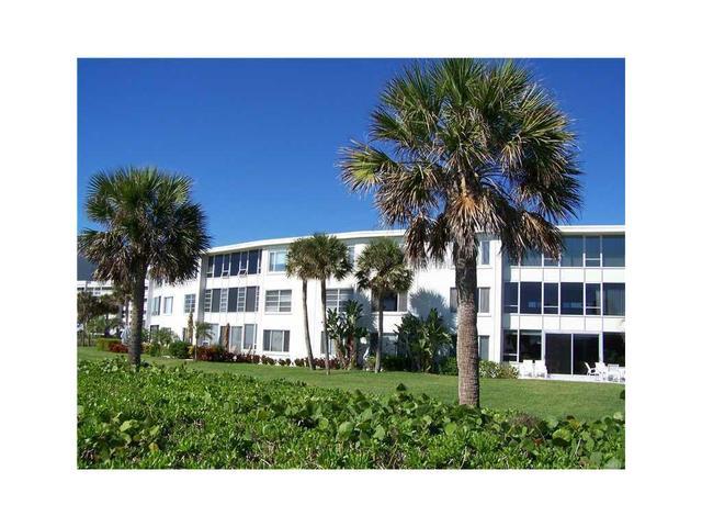 100 Sands Point Rd #321, Longboat Key, FL 34228