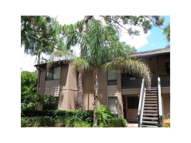 1707 Pelican Cove Rd #451, Sarasota, FL 34231