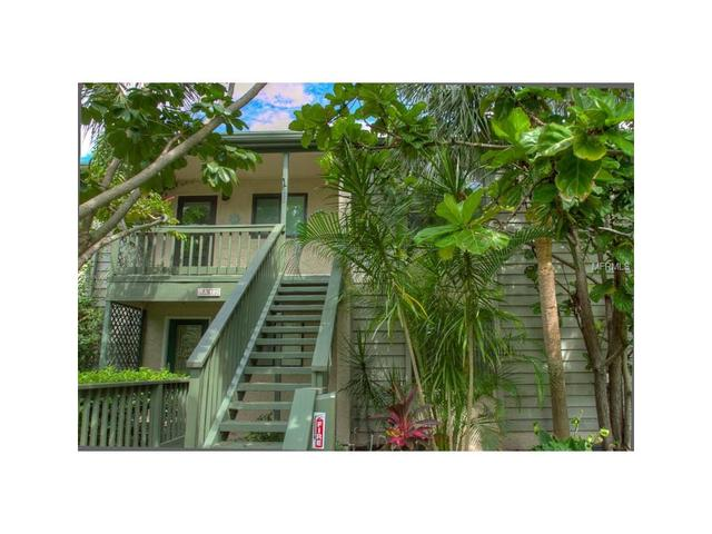 1515 Pelican Point Dr #285, Sarasota, FL 34231