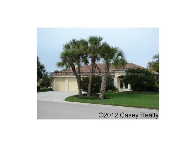 3878 Royal Hammock, Sarasota, FL 34240