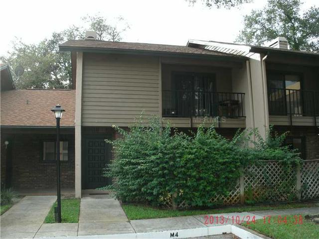 955 Sunridge Dr 102, Sarasota, FL 34234