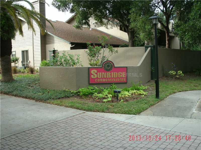 955 Sunridge Drive 102, Sarasota, FL 34234