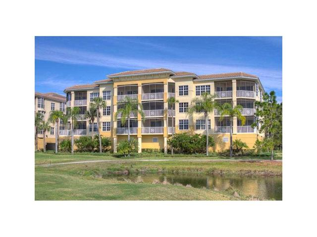 6438 Watercrest Way #202, Lakewood Ranch, FL 34202