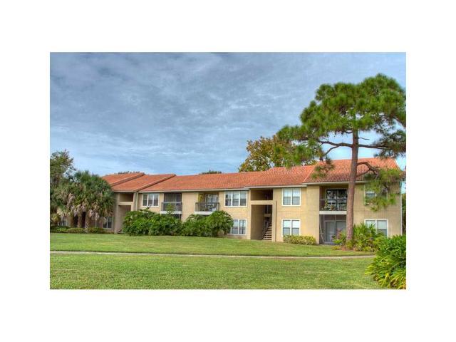 4005 Crockers Lake Blvd #1117, Sarasota, FL 34238