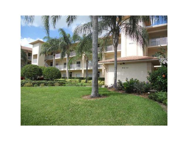 9620 Club South Cir #5305, Sarasota, FL 34238