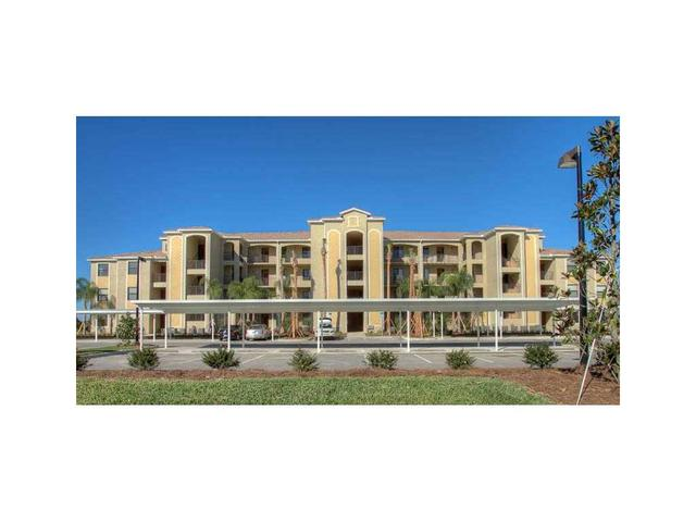 7019 River Hammock Dr #104, Bradenton, FL 34212