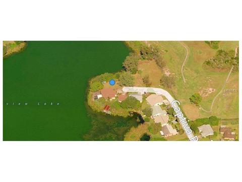 0 Captiva Pt, Lakeland, FL 33801