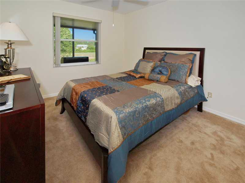 1026 Whitegate Ct, Sarasota FL 34232