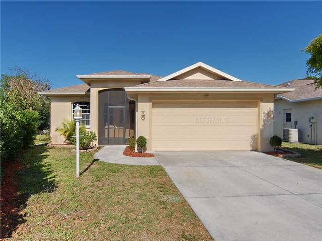 1026 Whitegate Ct, Sarasota, FL