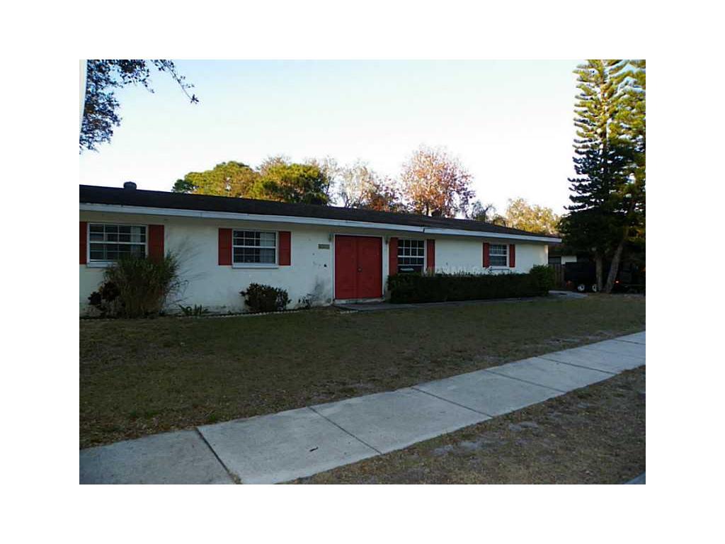 6311 Jarvis Rd, Sarasota, FL