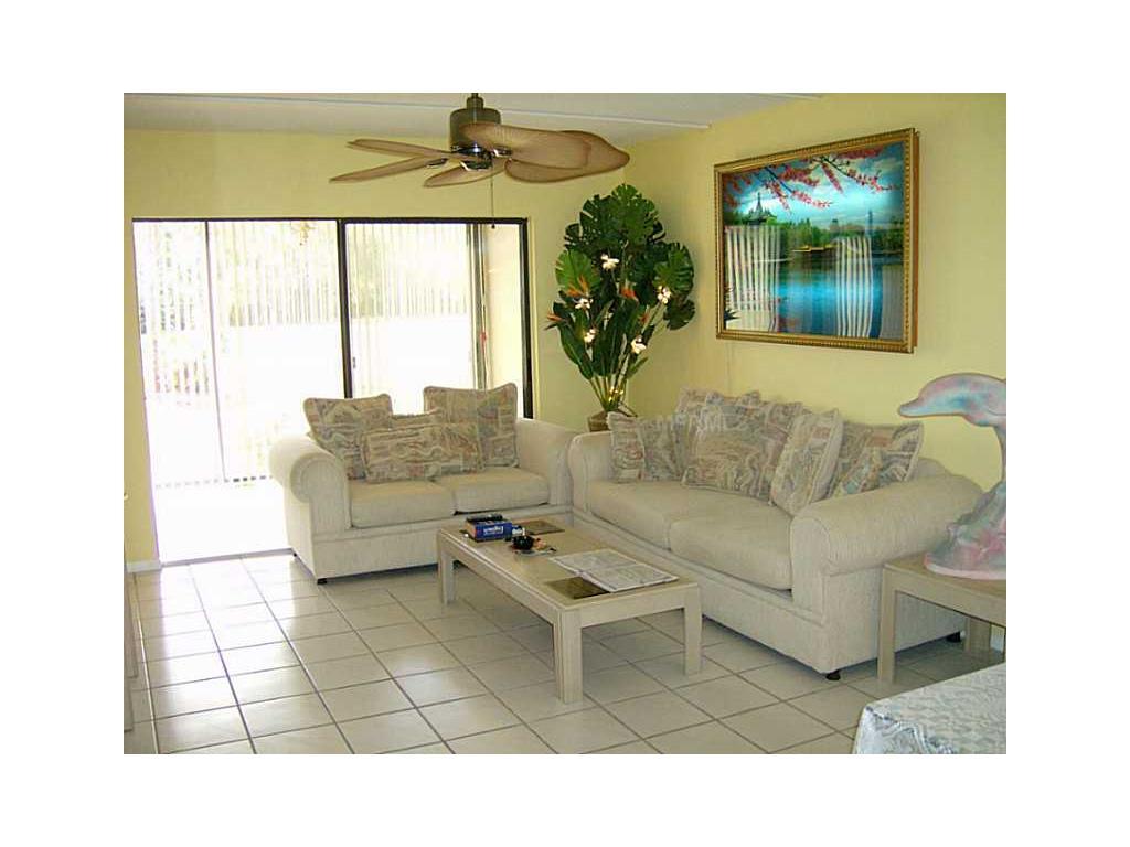 7718 Eagle Creek Drive #7718, Sarasota, FL 34243