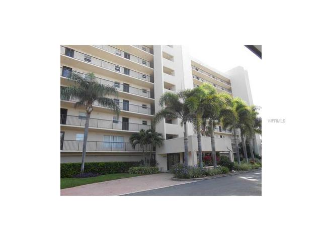9397 Midnight Pass Rd #802s, Sarasota, FL 34242