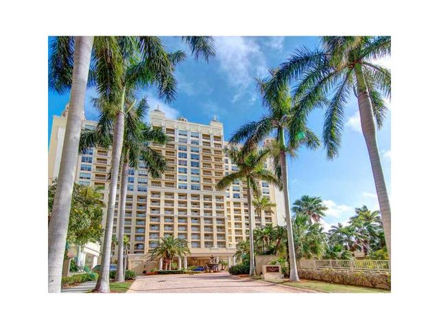 1111 Ritz Carlton Dr 1008, Sarasota, FL