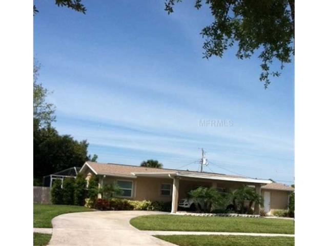 2852 Gulf Gate Dr, Sarasota, FL