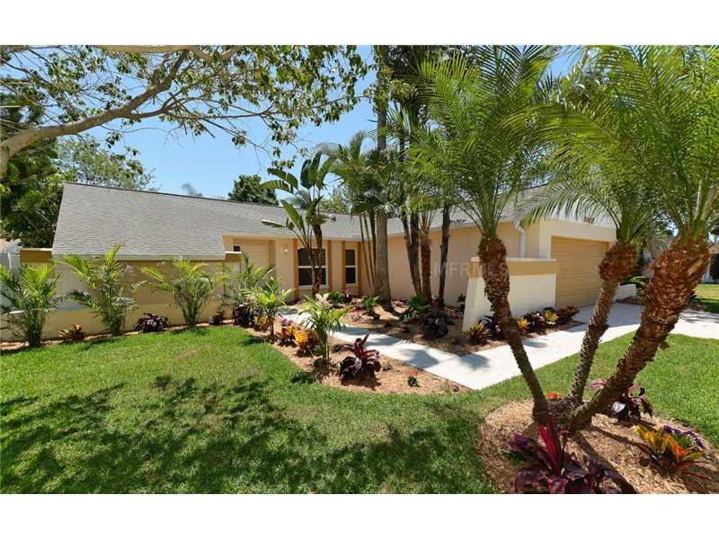6907 Easton Court, Sarasota, FL 34238