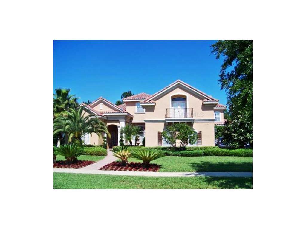 11069 Coniston Way, Windermere, FL