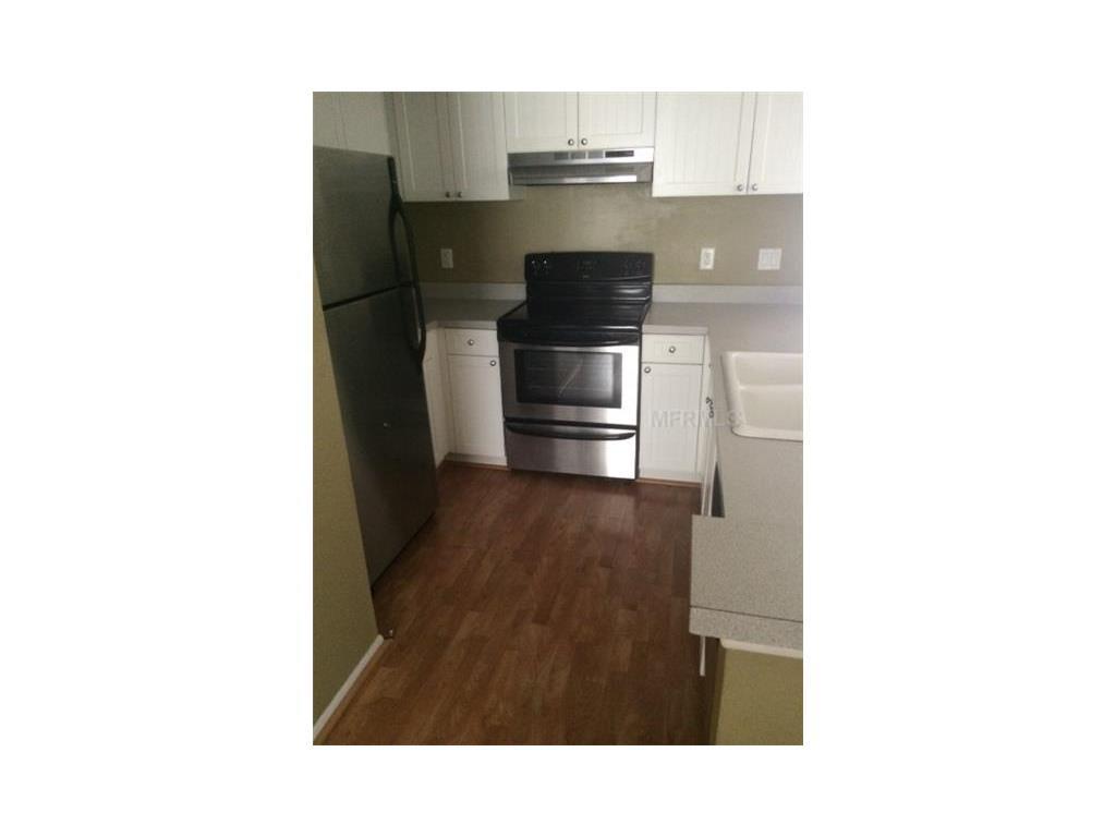 4550 47th Street W #1822, Bradenton, FL 34210
