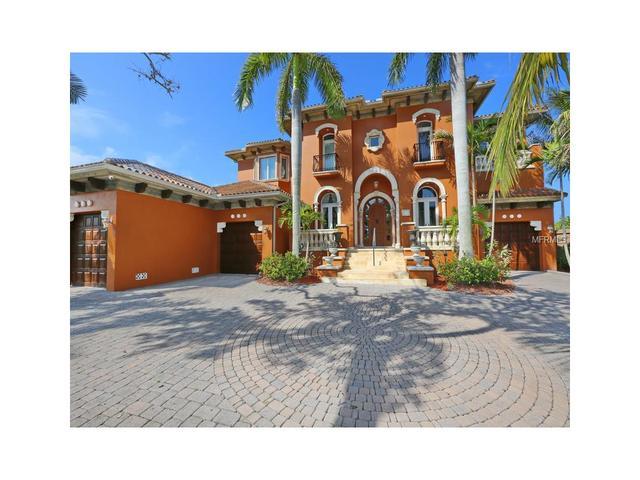 1655 Bay Harbor Ln, Sarasota, FL