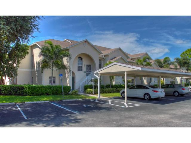 8360 Wingate Dr #821, Sarasota, FL 34238