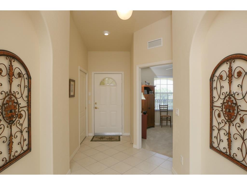 920 Cooper Street #402, Venice, FL 34285