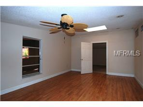 4515 Selma St, Sarasota FL 34232