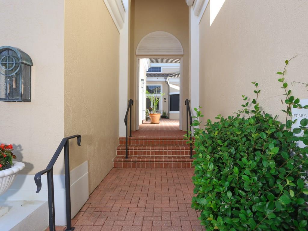 3529 Fair Oaks Lane, Longboat Key, FL 34228