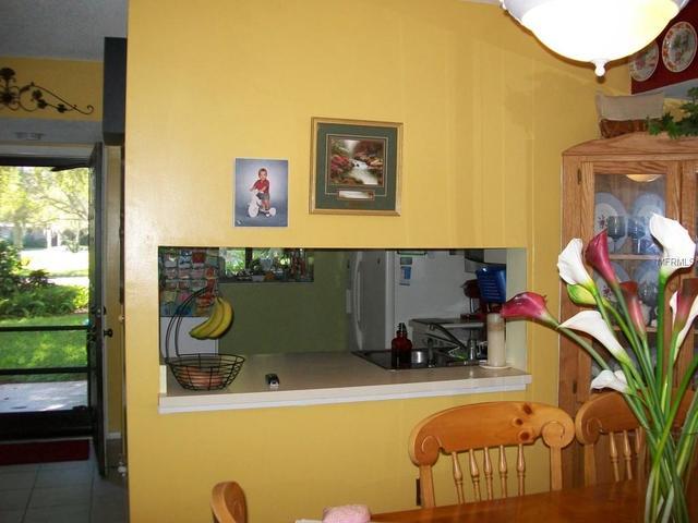 5649 Gardens Dr #5649, Sarasota, FL 34243