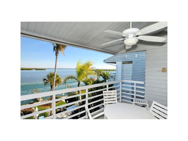 615 Dream Island Rd #308, Longboat Key, FL 34228