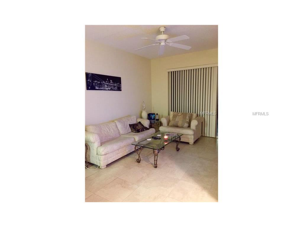 4248 Central Sarasota Parkway #514, Sarasota, FL 34238