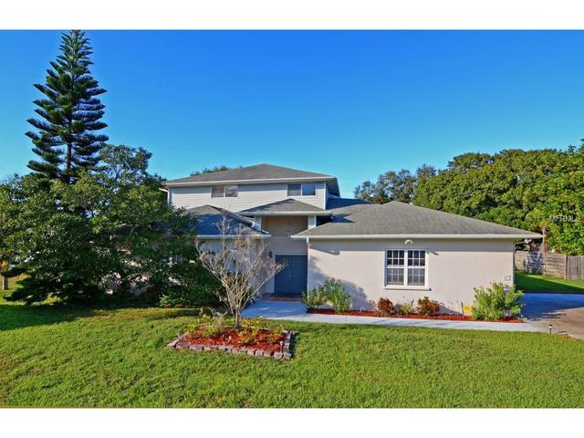 437 Whitfield Ave, Sarasota, FL