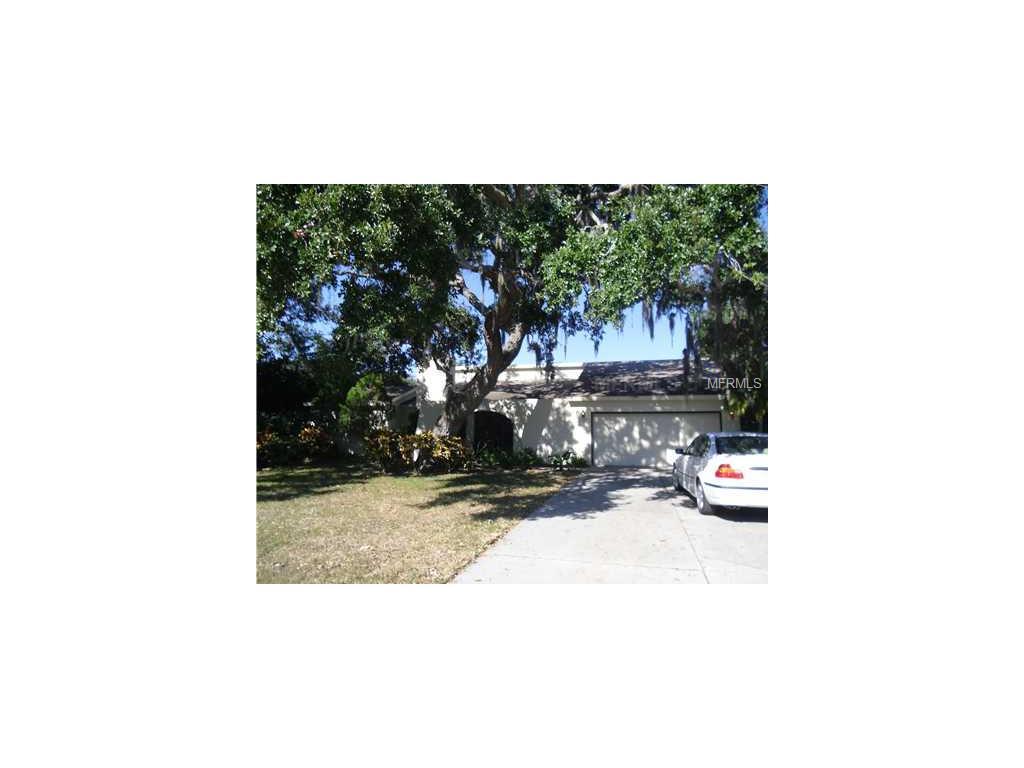 3715 Kingston Blvd, Sarasota, FL 34238