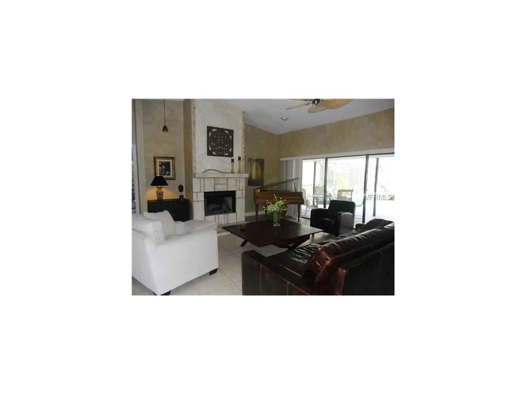 3715 Kingston Boulevard, Sarasota, FL 34238
