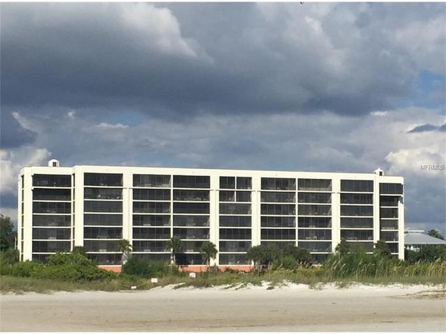 420 Beach Rd #507, Sarasota, FL 34242