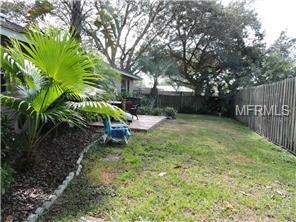 3414 Salem Ave, Sarasota FL 34232