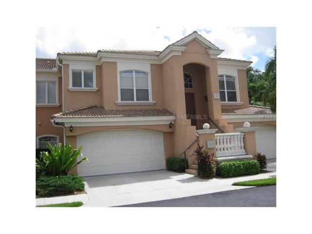 5441 46th Ct W, Bradenton, FL 34210