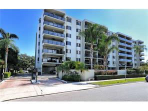755 S Palm Ave #APT 104, Sarasota, FL