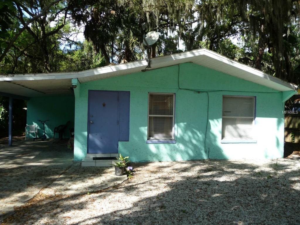 1239 43rd St, Sarasota FL 34234