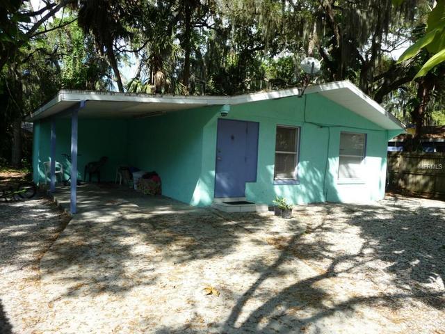 1239 43rd St, Sarasota, FL