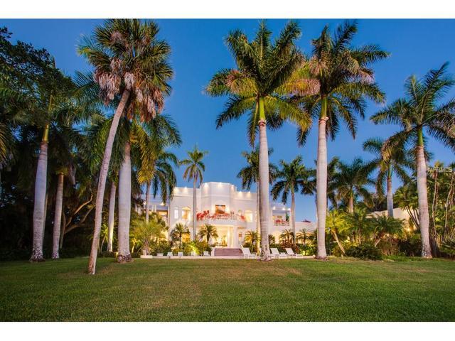 3315 Bay Shore Rd, Sarasota, FL