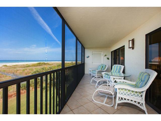 420 Beach Rd #APT 408, Sarasota, FL