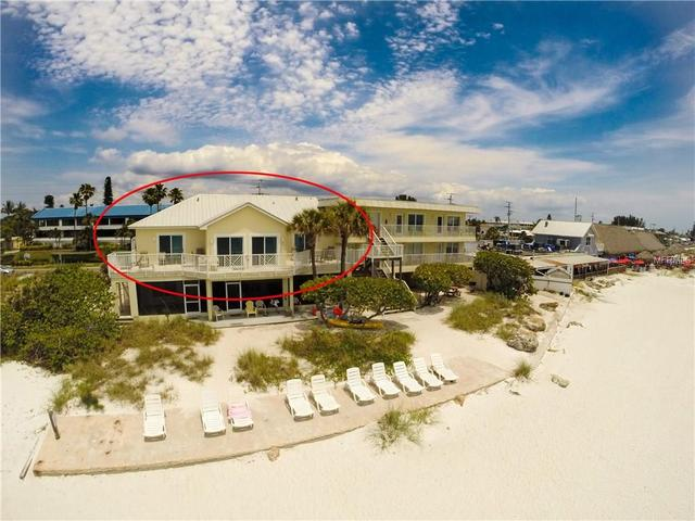 Undisclosed, Bradenton Beach, FL 34217