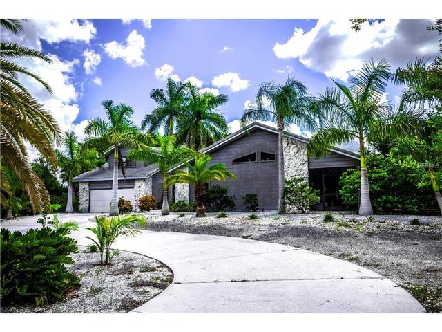122 N Warbler Ln, Sarasota, FL 34236