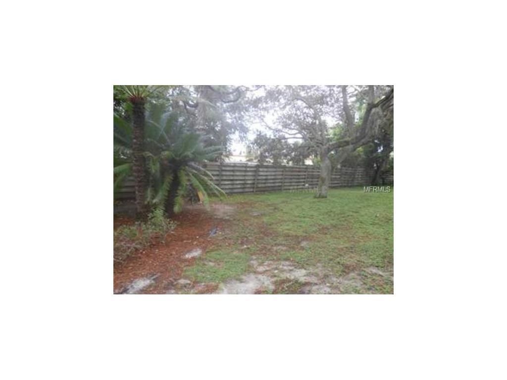 518 Casas Bonitas Way, Nokomis, FL 34275