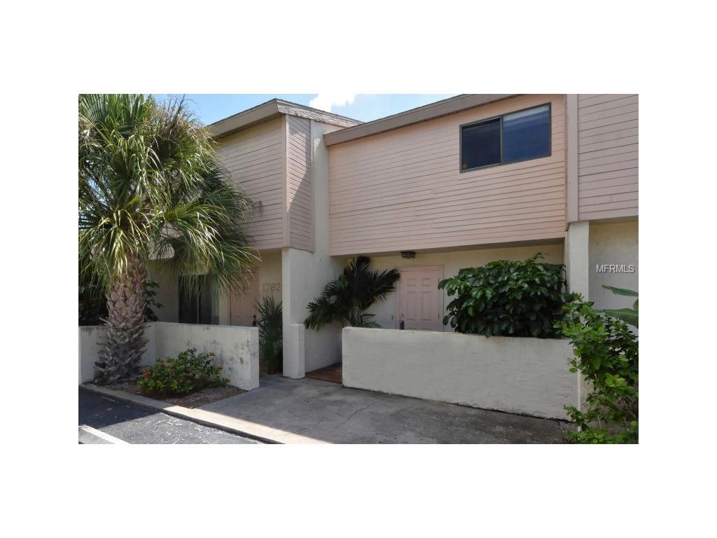 1760 Stickney Point Rd #APT 203, Sarasota, FL