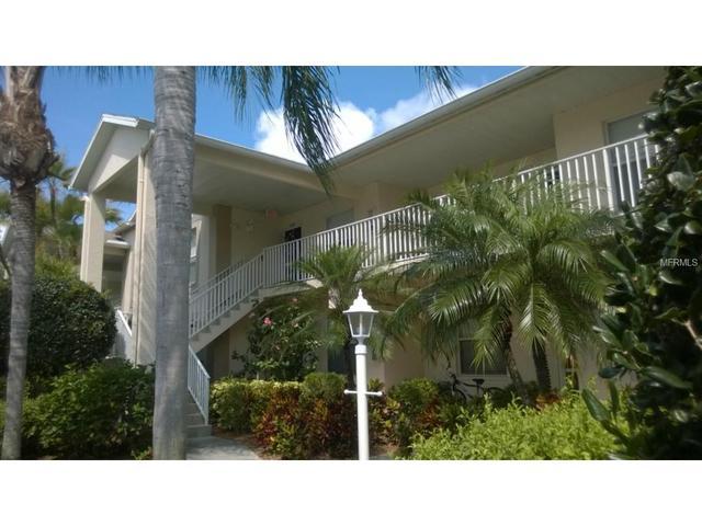 4640 Tower Hill Ln #2314, Sarasota, FL 34238