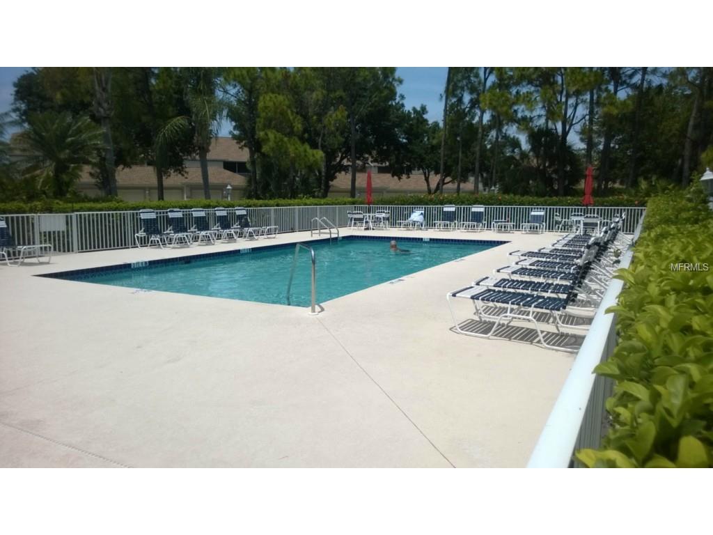 4640 Tower Hill Lane #2314, Sarasota, FL 34238